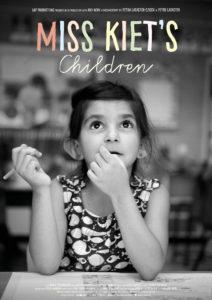 de-kinderen-van-highres_eng_d